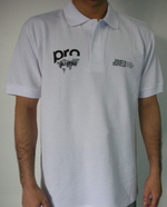 World_cup_polo_front